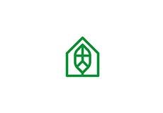 動画 新築完成物語 PAYSAGE[ペイサージュ] K様邸