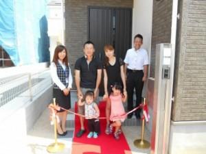 3_kinugasa_picture002-330x247