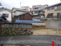 【新築戸建】呉市上平原町