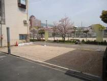 【売地】呉市広古新開3丁目