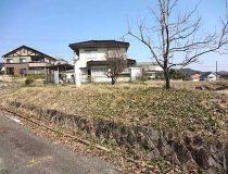 【売地】東広島市黒瀬町乃美尾