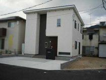 【新築戸建】呉市川尻町西1丁目