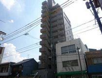 【中古マンション】呉市三条1丁目
