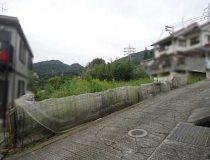 【売地】呉市上平原町