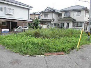 【おすすめ】【売地】東広島市黒瀬切田が丘3丁目