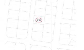 【売地】東広島市黒瀬切田が丘1丁目