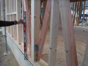害虫(白蟻)に強い家なら、ホウ酸施工ができる呉市のオオサワ創研にお任せください!!2