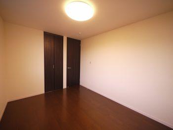 ローコスト住宅を建てたいなら、呉市のオオサワ創研お任せください!!3