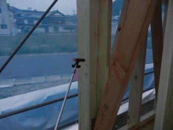 害虫(白蟻)に強い家なら、ホウ酸施工ができる呉市のオオサワ創研にお任せください!!5