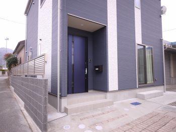 ローコスト住宅を建てたいなら、呉市のオオサワ創研お任せください!!1