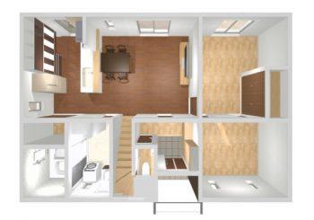 呉市で2世帯住宅を建てたいなら、オオサワ創研へ