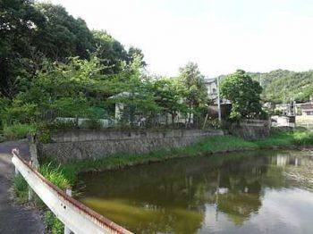 【中古戸建】東広島市黒瀬町宗近柳国