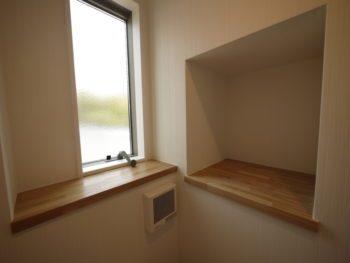 呉市で2世帯住宅を建てたいなら、オオサワ創研へ6