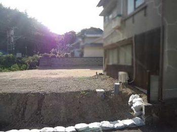 【新築戸建】呉市仁方西神町