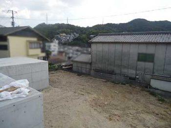 【新築戸建】呉市平原町