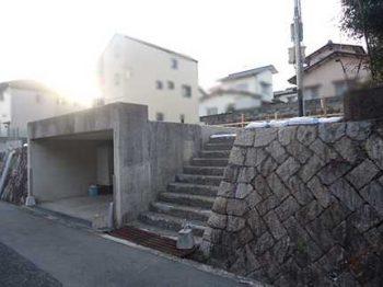 【新築戸建】呉市焼山宮ヶ迫1丁目