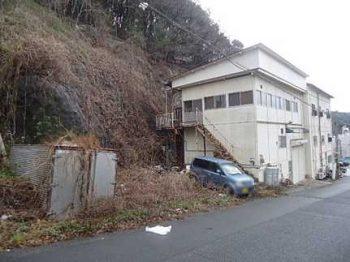 【中古】呉市山手2丁目