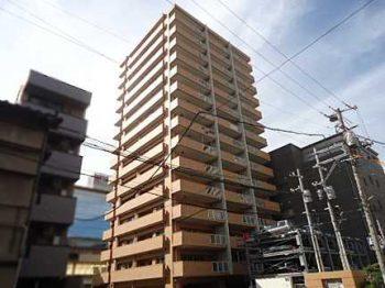 【中古マンション】呉市本通2丁目