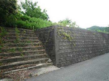【売地】東広島市黒瀬町宗近柳国