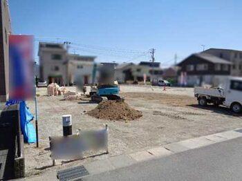 【新築戸建】呉市広古新開8丁目