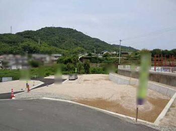 【新築戸建】呉市仁方中筋町